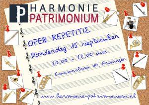 open-repetitie-2016